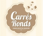 carre-rond-logo